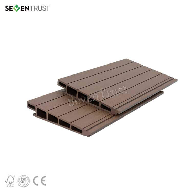 Outdoor Wall Panel
