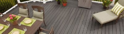 Detailed introduction of wood plastic composite floor installation steps
