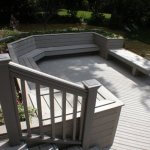 The knowledge of Wood plastic composite material