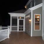 How To Check The Composite Wood Decking