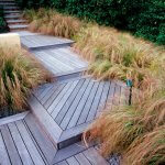 affordable outdoor flooring