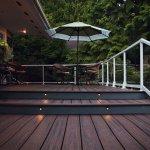 Installation And Precautions Of Wood Plastic Floor