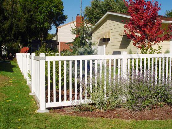 outdoor furniture composite decking