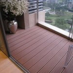 The Benefits Of Anti-static Wood Plastic Flooring