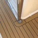 Wood Plastic Composite Application Prospect In Military Field