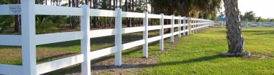 The Benefits And Uses Of Lawn Guardrails