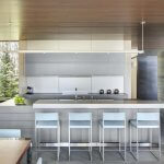 The Advantages Of Wood Plastic Wall Panels