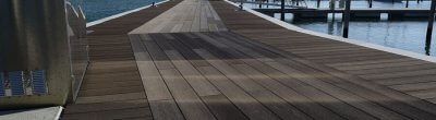 Features Of Ecological Wood Sound-absorbing Board Products