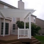 The Use Of Wood Plastic Exterior Wall Panels