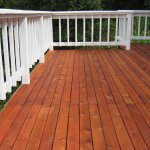 Tips For Choosing The Wood Plastic Fence